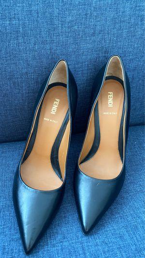 Shoes FENDI for Sale in North Miami Beach, FL