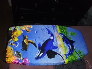 Boogie board for Sale in Hillsborough, NC
