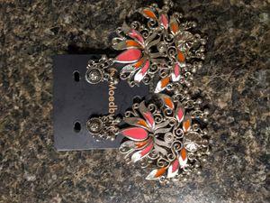 Earrings for Sale in Bellevue, WA