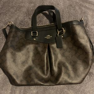 Coach Bag for Sale in Columbia, SC