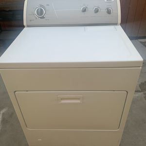 Whirlpool Gas Dryer for Sale in San Bernardino, CA
