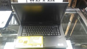 Dell Vostro 3550 Laptop 15inch for Sale in Capitol Heights, MD