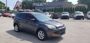 2015 Ford Escape for Sale in Nashville, TN