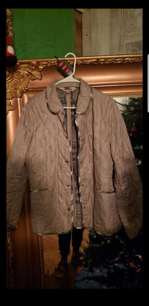 Jacket for Sale in Fort Worth, TX