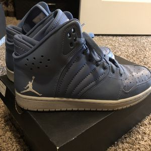 Jordan 1 flight 4 men's 9 for Sale in Phoenix, AZ