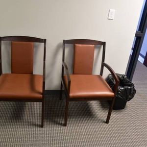 Assorted Office Waiting Room Chairs for Sale in Denver, CO