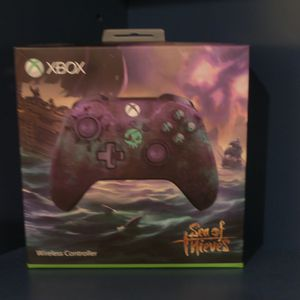 Sea Of Thieves Xbox Controller (Rare) for Sale in Mountain View, CA