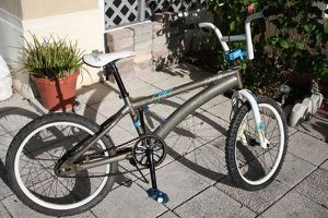 "20"" Huffy Revolt BMX for Sale in Poinciana, FL"
