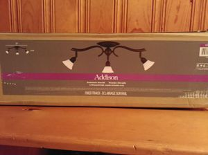 BRAND NEW IN BOX LIGHT FIXTURE for Sale in Redford Charter Township, MI