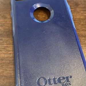 Otter Box Case iPhone 7+ for Sale in San Diego, CA
