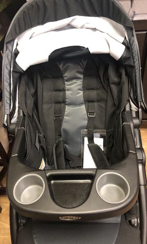 Graco Modes Jogger Stroller - Felix for Sale in Snellville, GA