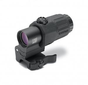 Eotech G33 magnifier for Sale in Osseo, MN