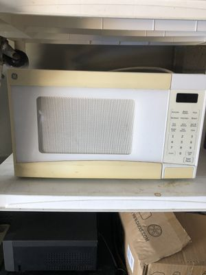 Microwave for Sale in Orlando, FL