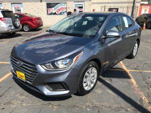 2019 Hyundai Accent for Sale in Falls Church, VA