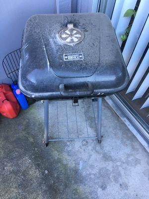 Outside BBQ grill for Sale in Sacramento, CA