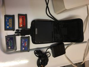 GameBoy Advance for Sale in Silver Spring, MD