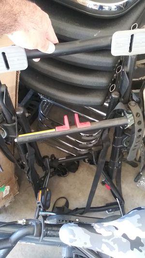 Bike rack for Sale in Perris, CA