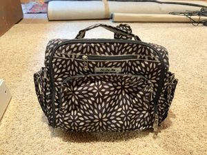 JuJuBe diaper bag (backpack) for Sale in Eagan, MN