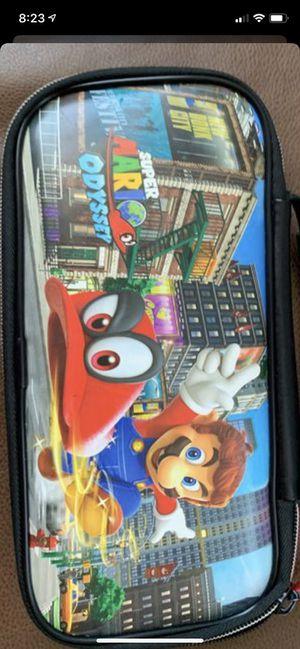 Nintendo Switch case for Sale in Chula Vista, CA