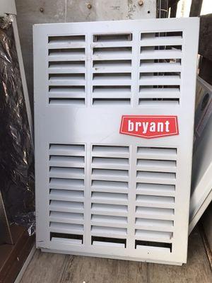 R22 3ton furnace coil condenser for Sale in Glendora, CA