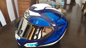 HJC. RPHA 70 HELMET for Sale in Bell Gardens, CA