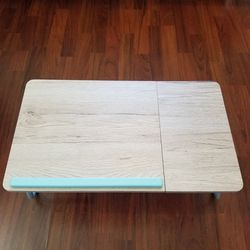 Foldable Laptop Table for Sale in Miami,  FL