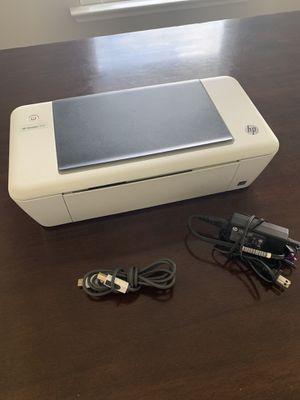 HP deskjet printer 1010 for Sale in Anna, TX