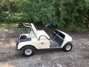 Golf cart for Sale in Lake Geneva, WI