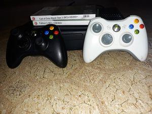 Xbox 360 for Sale in Ball, LA