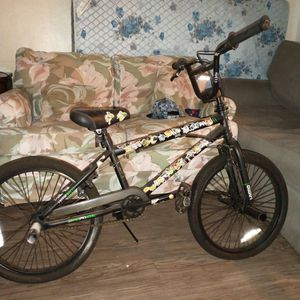 hyper spinner bmx nike needs intertubes besides that its on perfect condition for Sale in San Diego, CA