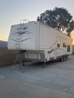 Toy Hauler for Sale in Lake Elsinore,  CA