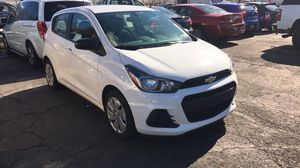 2016 Chevy Spark Only $7495! for Sale in Bensalem, PA