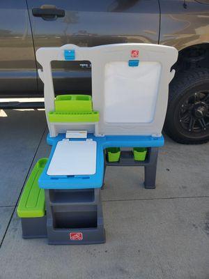 Kids desk for Sale in West Covina, CA