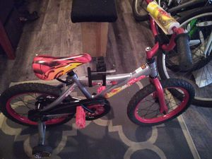Kids bike for Sale in Largo, FL
