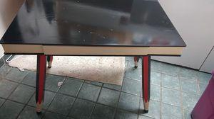 Cute kids desk for Sale in Edmonds, WA