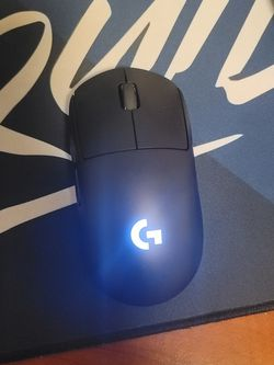 G Pro Wireless Mouse for Sale in Garden Grove,  CA