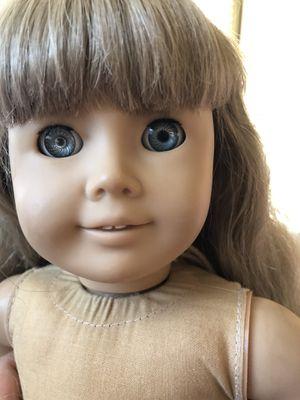 American girl dolls for Sale in San Antonio, TX