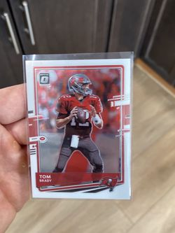 Tom Brady Optic for Sale in Sandy,  UT