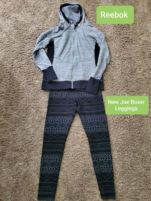 Womens Clothes for a Great Price!! for Sale in Bakersfield, CA