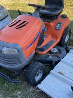 "48"" Cut Nice Mower for Sale in Waco,  TX"