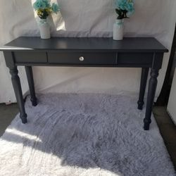Desk/Entry Table for Sale in Los Angeles,  CA