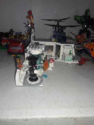 Completed Lego sets for Sale in Lansdowne, PA