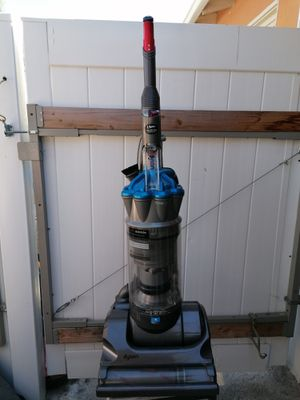 Like new Dyson Animal DC17 I great working condition for Sale in Spring Valley, CA