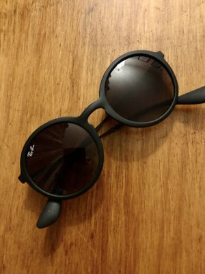 Ray Ban sunglasses for Sale in Seattle, WA