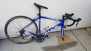 Fuji Roubaix 3.0 le 2015 model for Sale in San Diego, CA