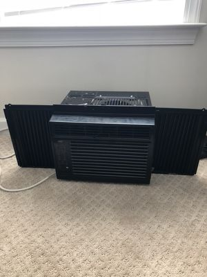 Arctic King window air conditioner for Sale in Triangle, VA