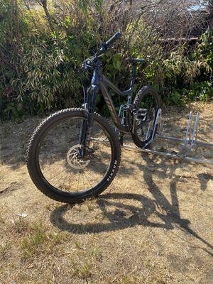 2019 Giant Trance 2 Mountain Bike for Sale in San Mateo, CA
