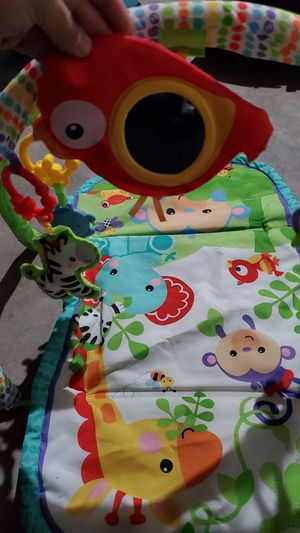 Baby play mat for Sale in Federal Way, WA