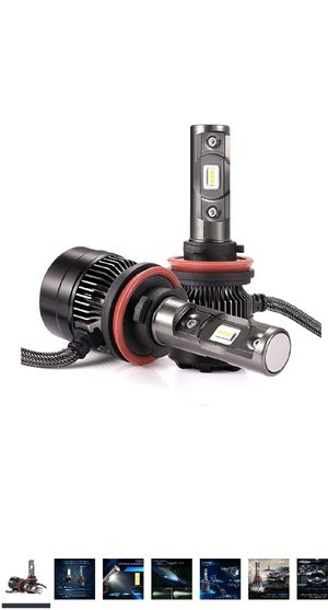 Hid and led light any car any for Sale in San Diego, CA