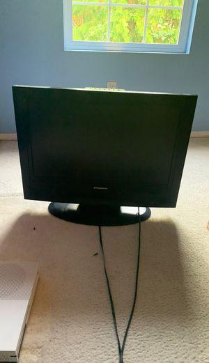Flat screen tv for Sale in Lynnwood, WA